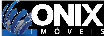 Imagem da logomarca Onix Imóveis