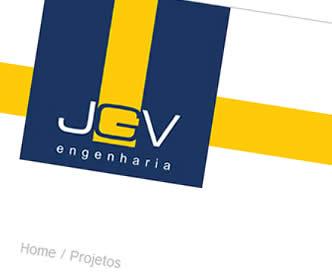 imagem do portfólio JGV Engenharia Sorocaba
